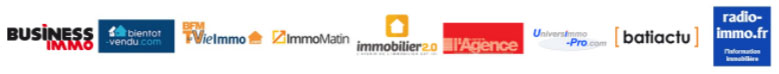 Marketing Immobilier Dinard